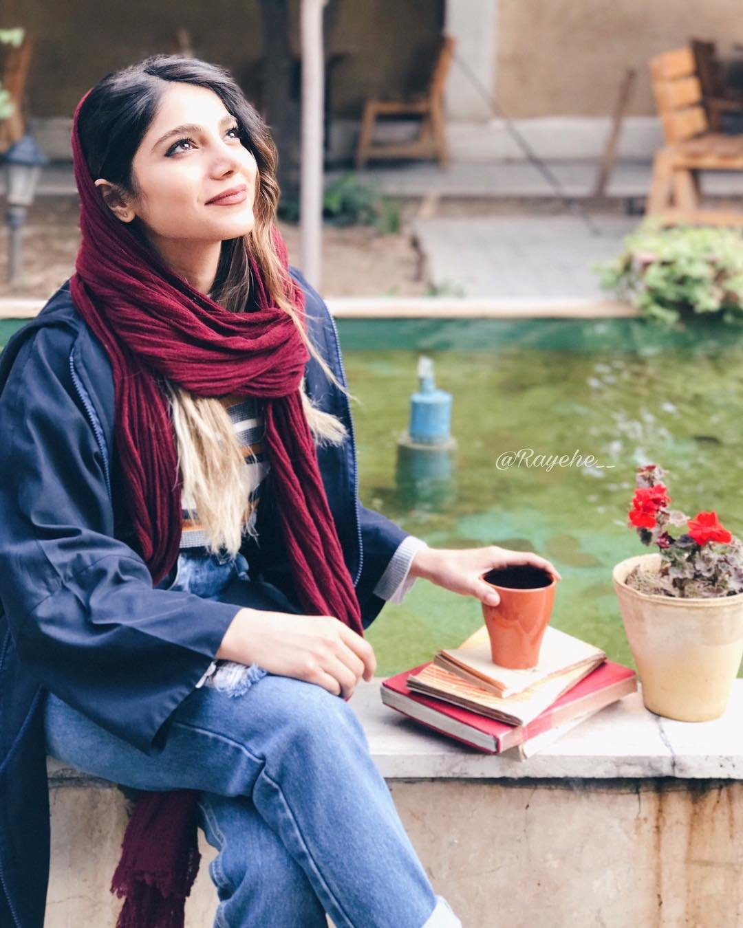 forn-pucked-picture-of-iranian-girls