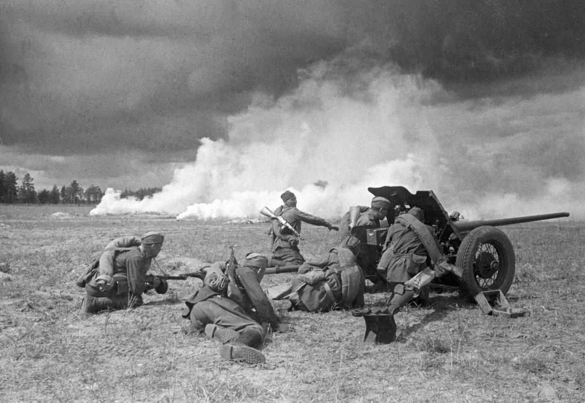 Картинки война великая отечественная