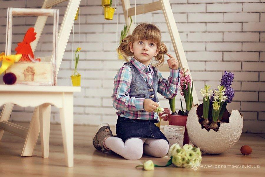 студийная фотосессия с детьми москва тогда они