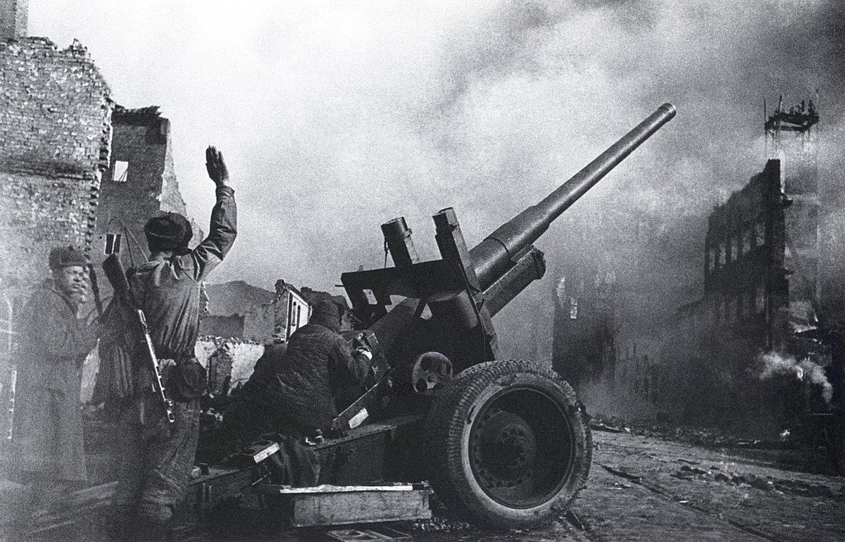 Картинки военной тематики 1941-1945