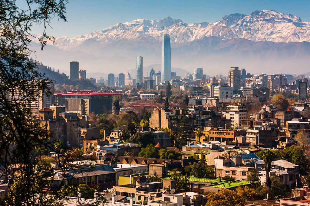 Города качественные картинки саранцева