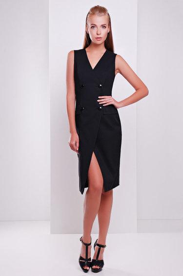 8c39a53ff4b2f33 40 карточек в коллекции «Маленькое черное платье» пользователя ira ...