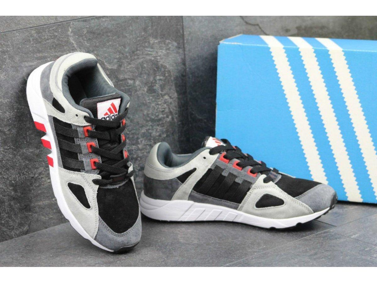 9d4f8de7d77d Кроссовки Adidas Equipment в Заволжске. В России. Сравнить цены, купить  Официальный сайт ✓