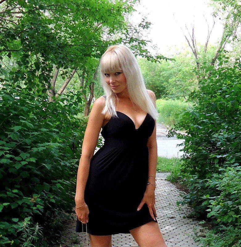 наслаждайтесь частными снять женщину в москве на одну ночь анкеты порно филмче