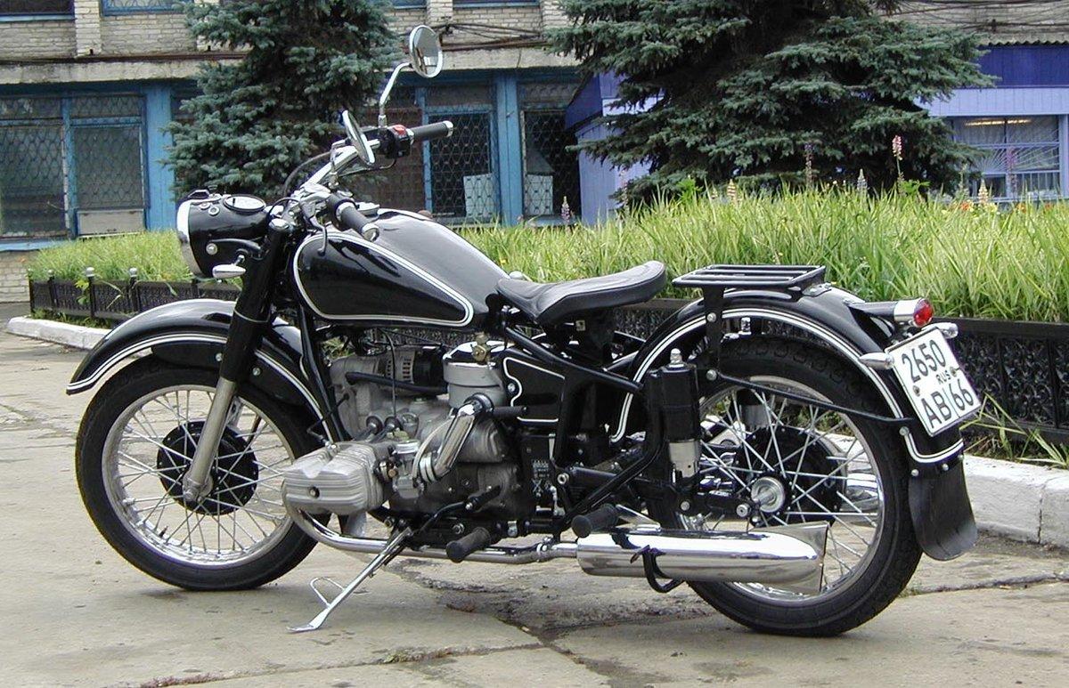 это мотоцикл днепр урал картинки коллекция