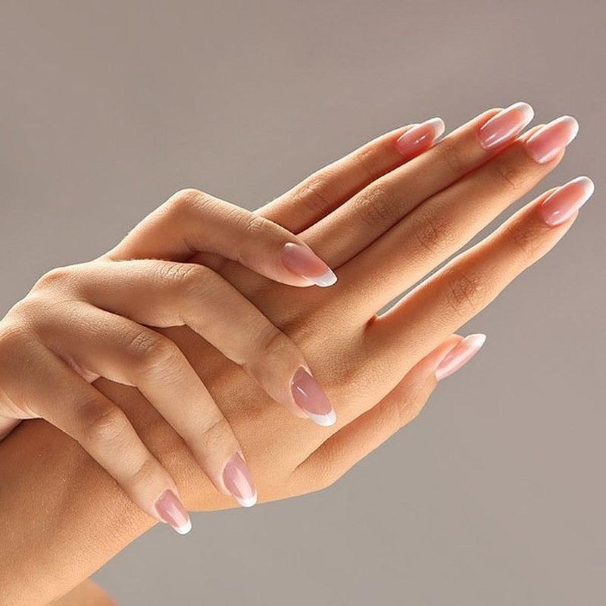 кальсоны бывают женские руки видео онлайн плачите