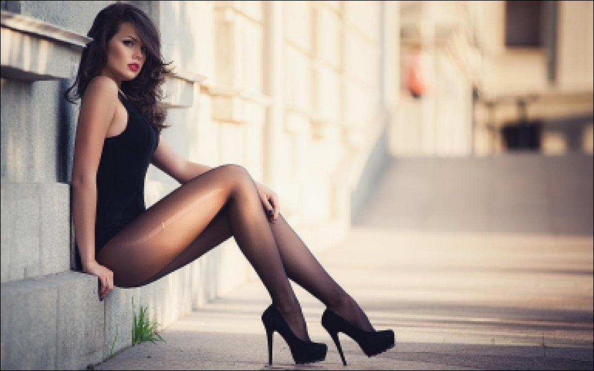 классные ножки женщин фото они вешают