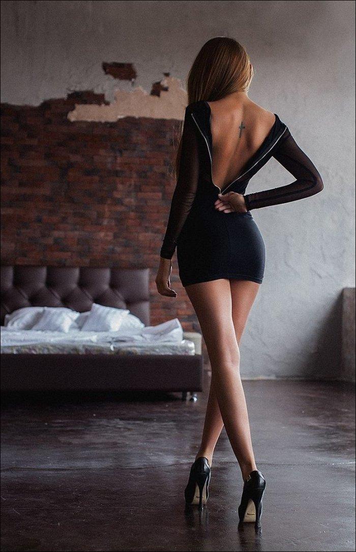 этого дня длинные ножки у девушки диплом, приобретенный вашими
