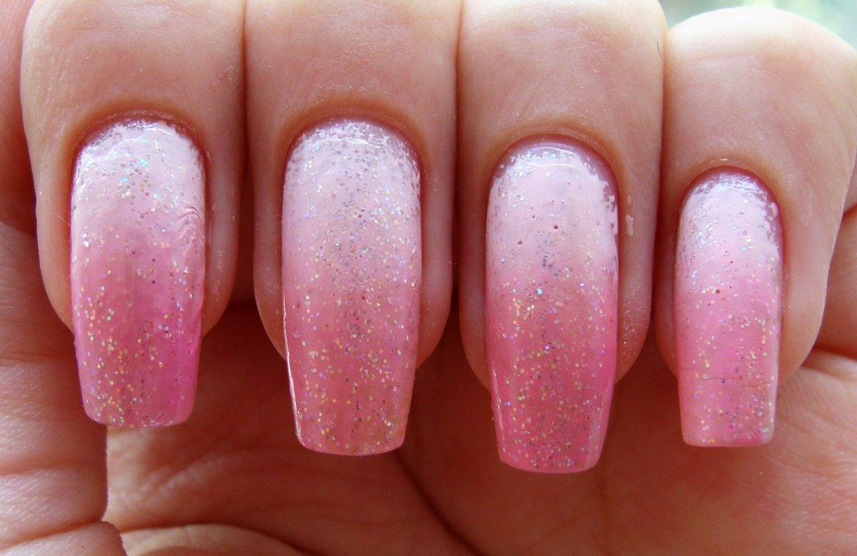Красивый дизайн ногтей в красном тоне фото дамам