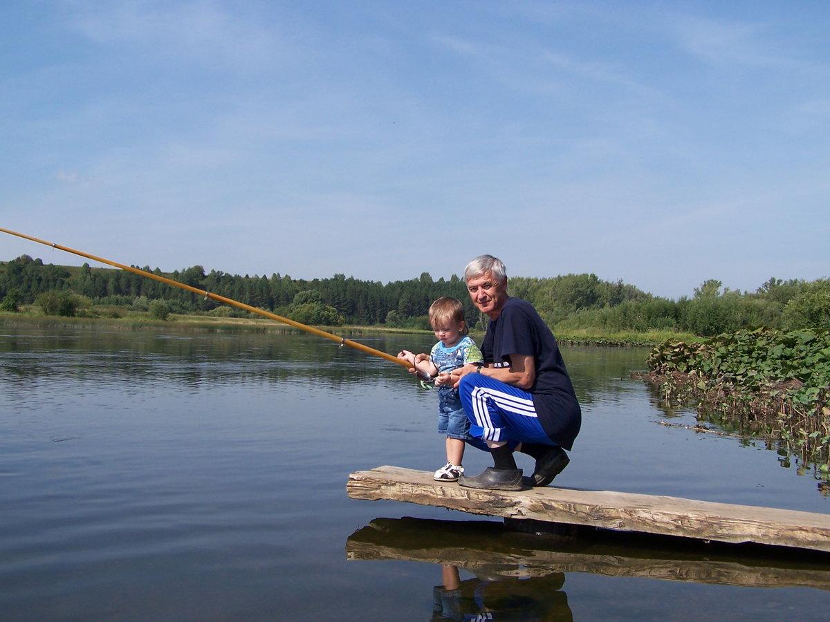 Река сылва свердловская область рыбалка