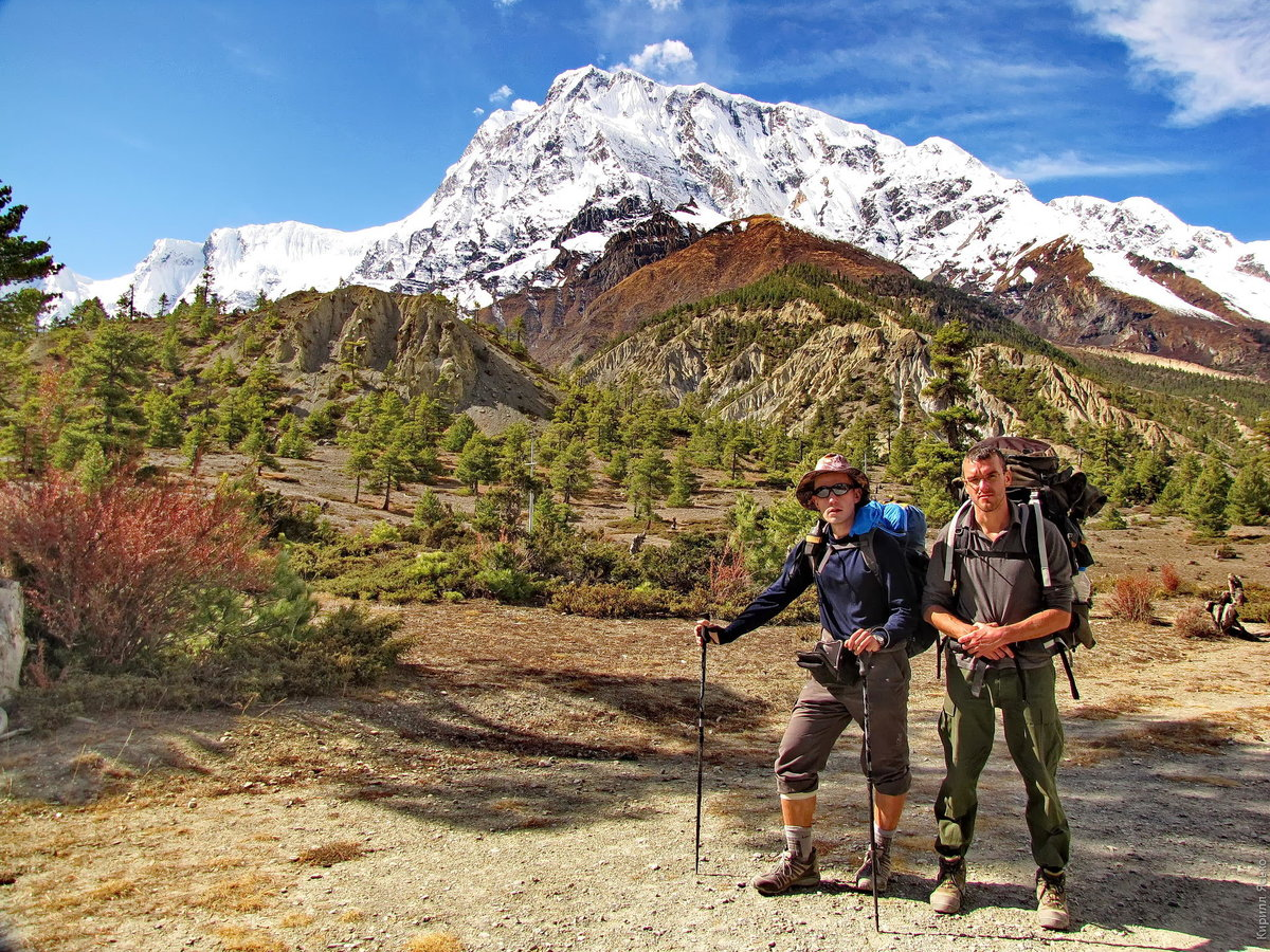 кабриолетов принципе картинки про горный туризм чем