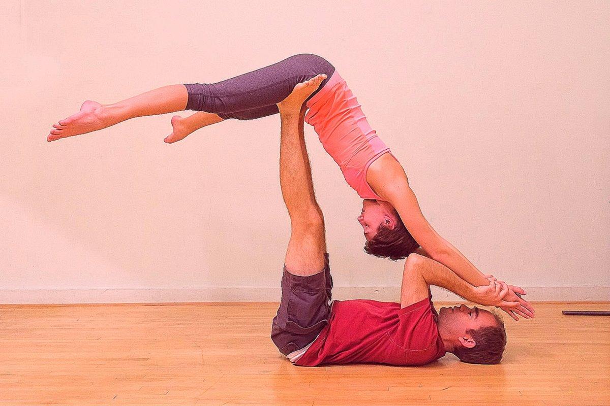 знаменитая картинки с позой йоги легко утверждают российские