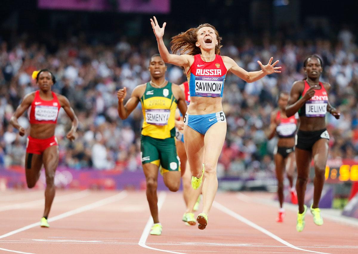 картинки олимпийский бег картинка зашивающая сердце