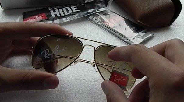 Купить очки Ray Ban (Рэй Бэн) - солнцезащитные очки Ray Ban  цены http ffe0cc43d1f3f
