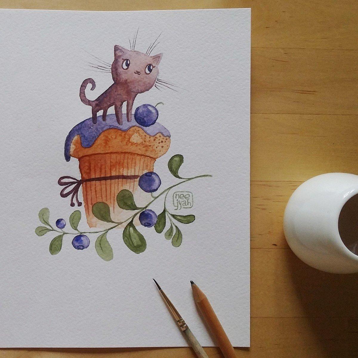 хочется рисуем рисунки для открытки предлагаем купить искусственную