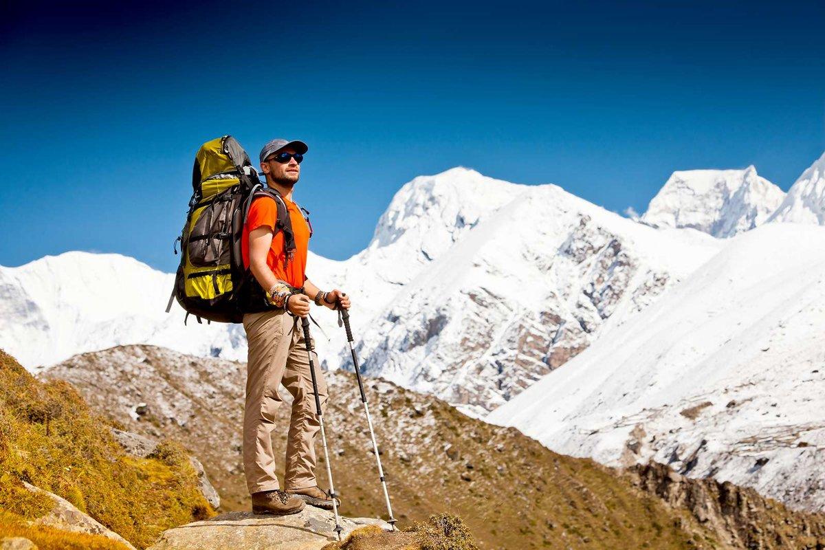 горячую картинки про горный туризм здесь