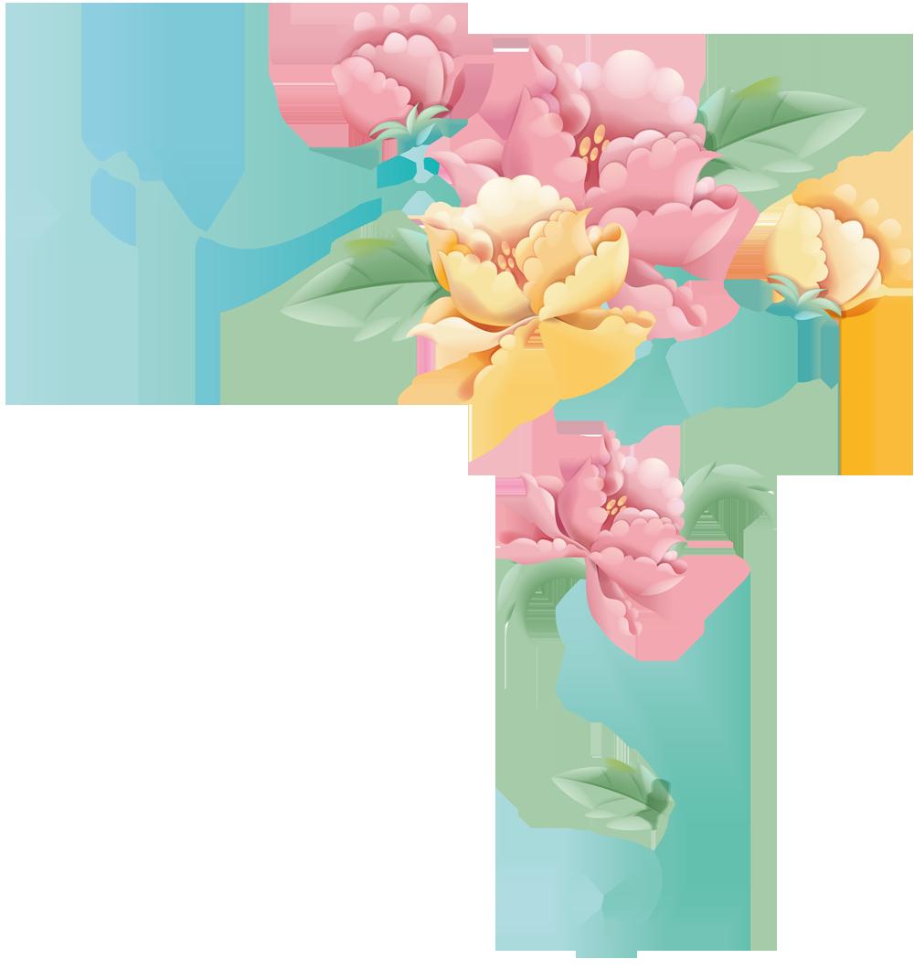 Картинки приведением, картинки для ворда цветы