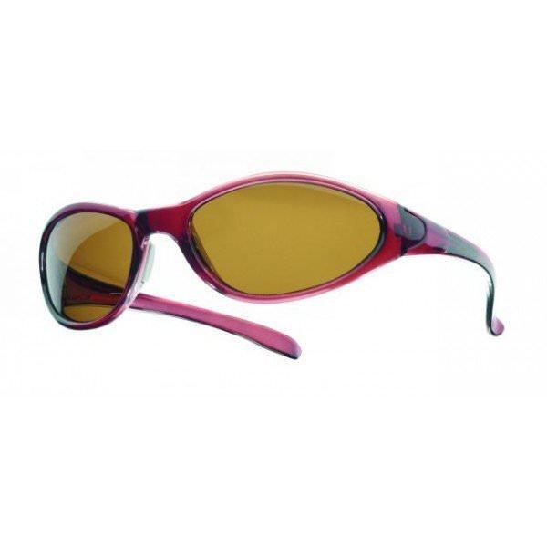 Как проверить поляризационные очки http   bit.ly 2I6YHuv Поляризационные  очки стоят 981a3e9f82167