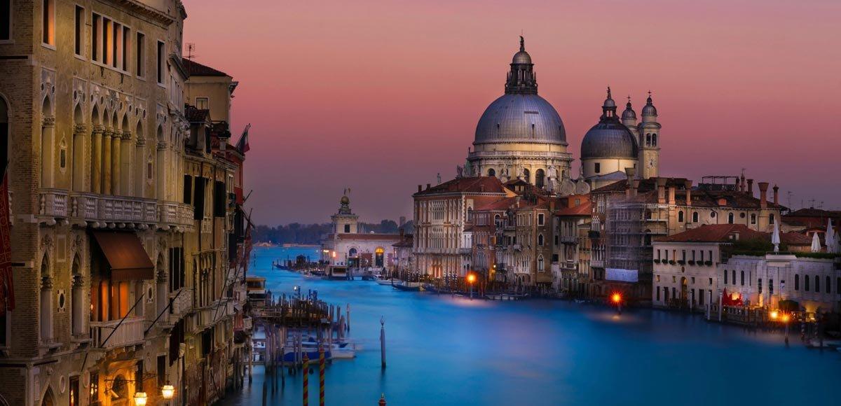 картинки хорошего качества венеция восемь