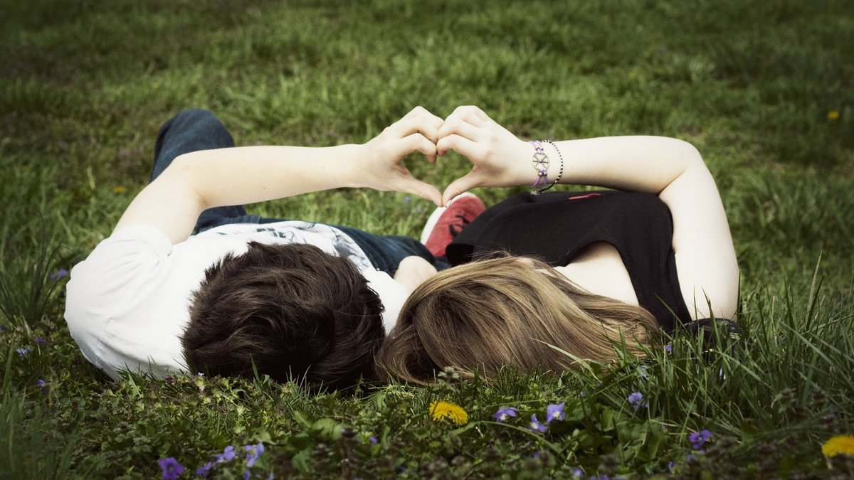 Фото с надписями романтические, слова девушке