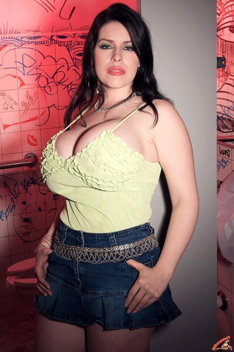 Порно фото большие сиськи галерея — 15