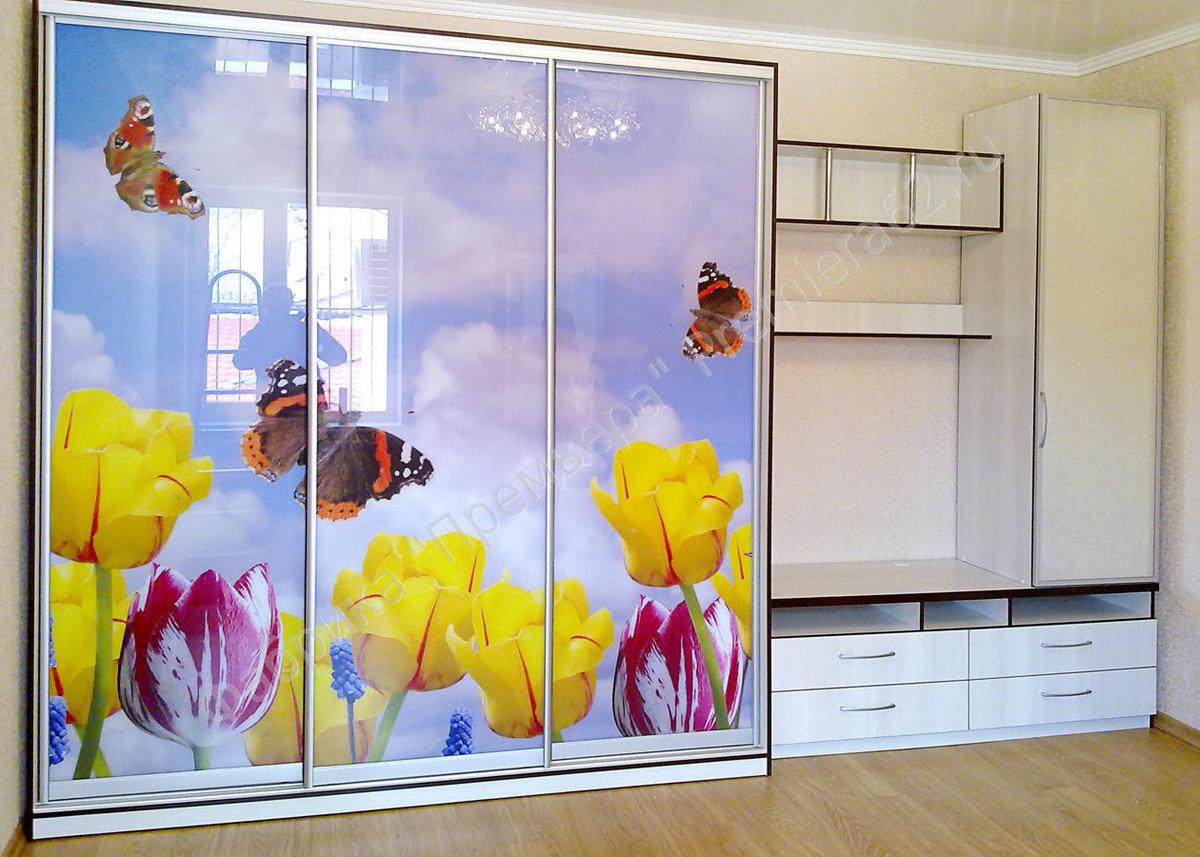 Поздравлений, картинки цветов в хорошем качестве для вставки в двери шкафа-купе