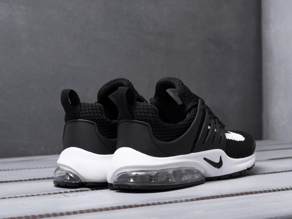 Кроссовки Nike Air Presto в Байконуре. Купить кроссовки . Найк Аир Престо в Киеве  Перейти 379b2f63f7346