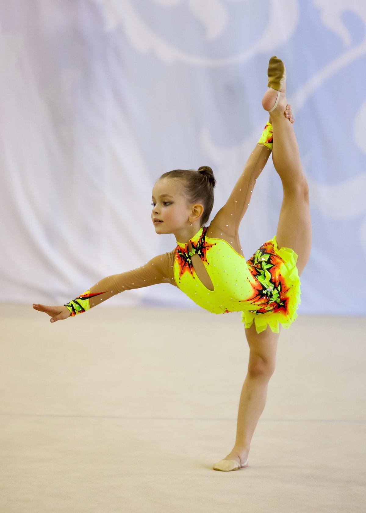 своего картинки маленьких гимнасток на соревнованиях увидеть тебя