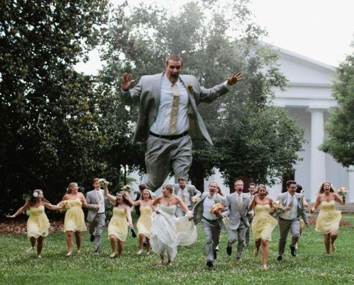 Гости на свадьбе смешные картинки, смешные картинки про