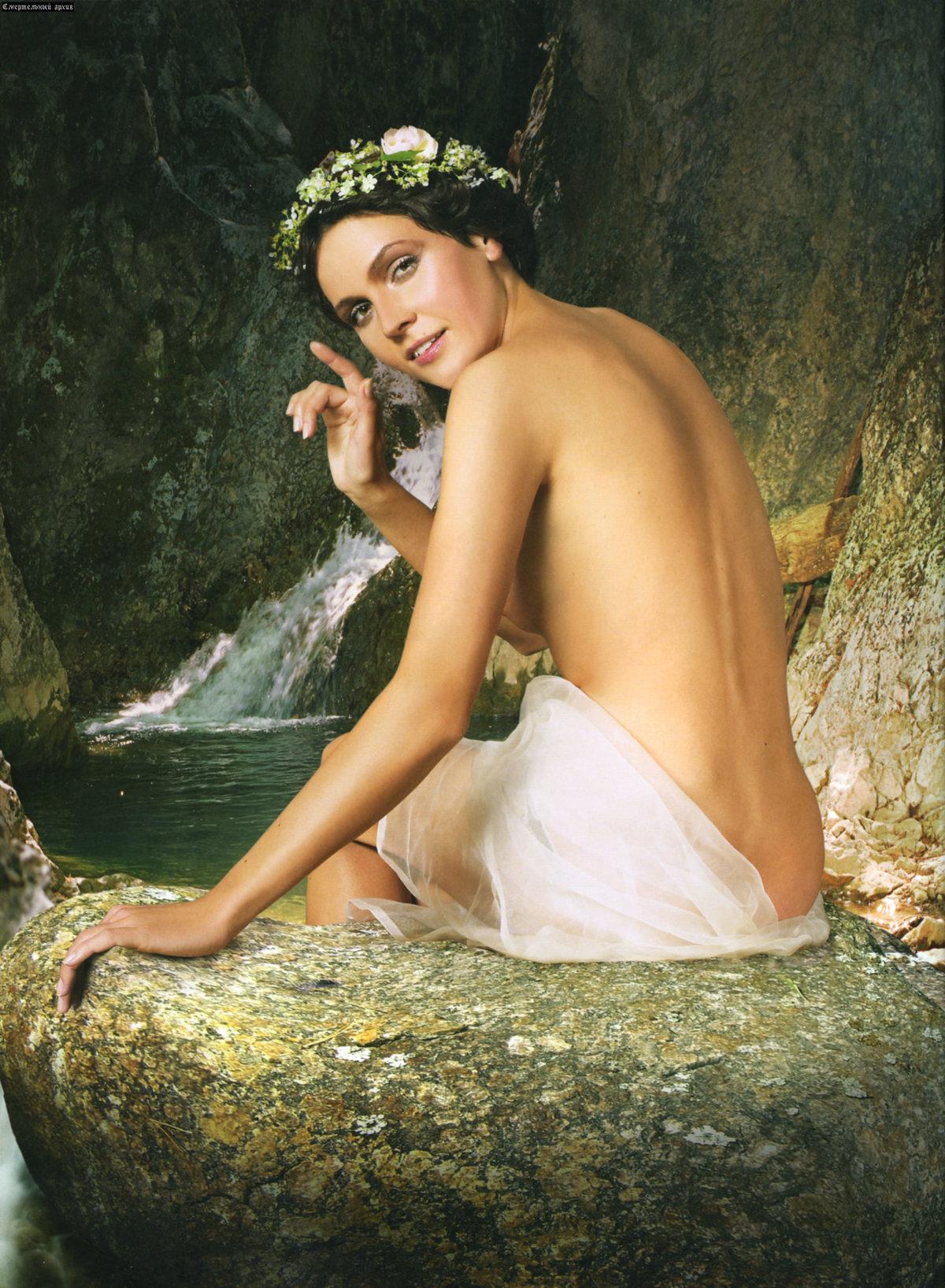 Откровенное фото русских артистов, фото девушки большой попки