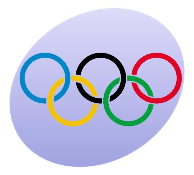 необходимости можно картинки и логотипы олимпиады оценить