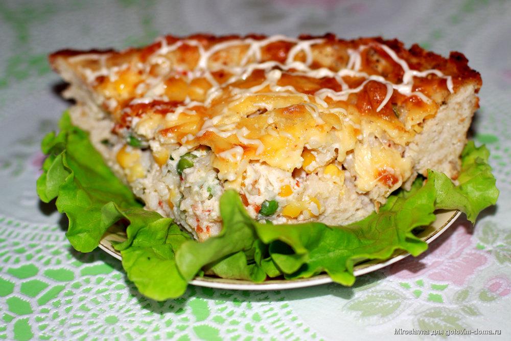 Соусы к рыбе рецепты с фото пошагово