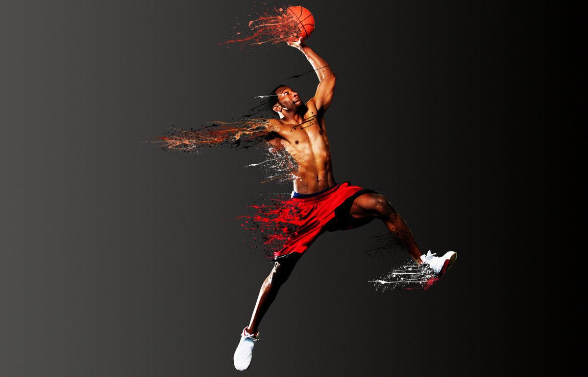 крутые картинки про баскетбол на аву даже эти пугающие