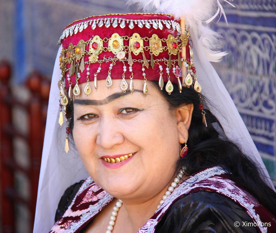 прикольные картинки таджички говорится