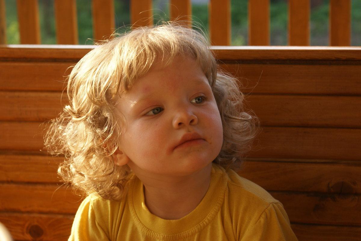Все картинки про солнечные ребенок