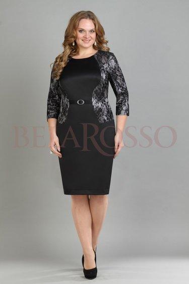 9f3abb9ed046 Красивая женская одежда оптом модная SHEGIDA – интернет-магазин ...