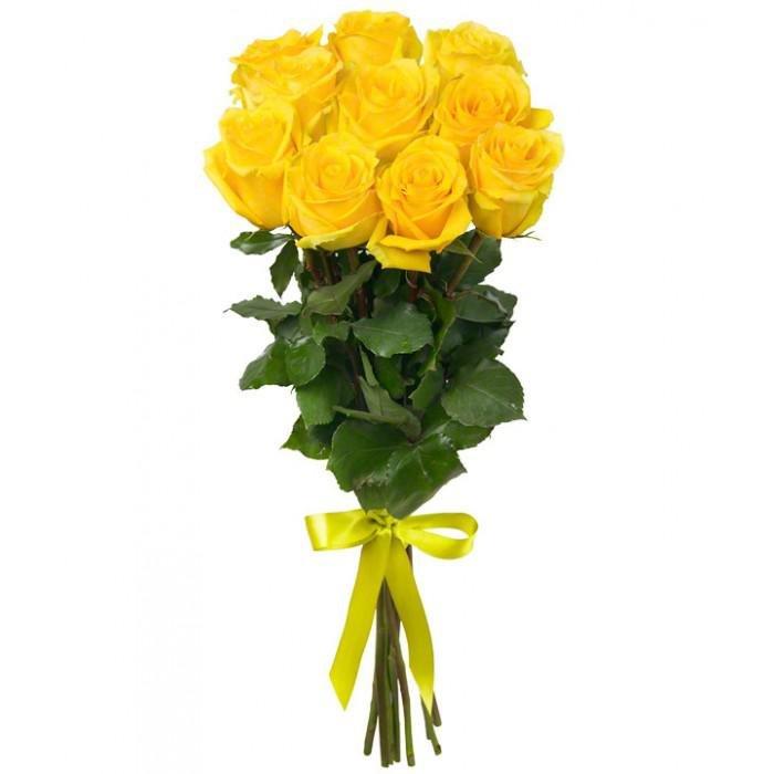 Цветы поштучно с доставкой киев, цветы