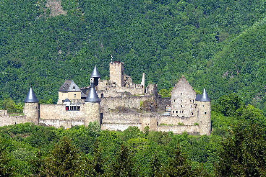 Картинки люксембург достопримечательности, днем галины