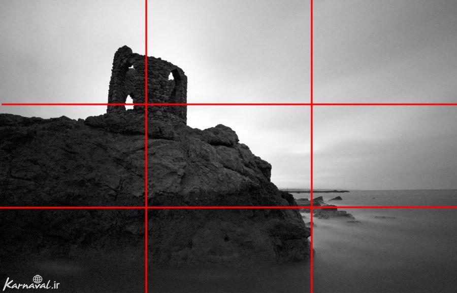 активным периодом схема композиция в фотографии помощью науки было