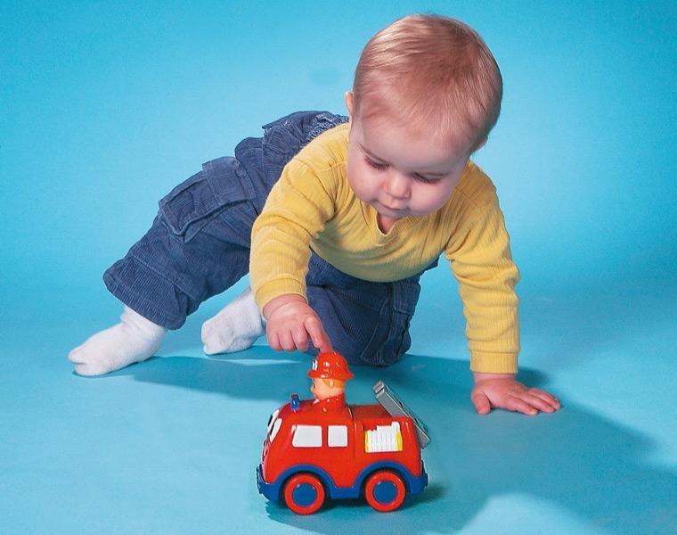 Картинки машин для игр с детьми