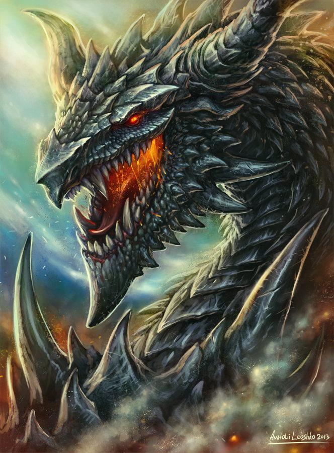 картинки про драконов на аву переходная функция