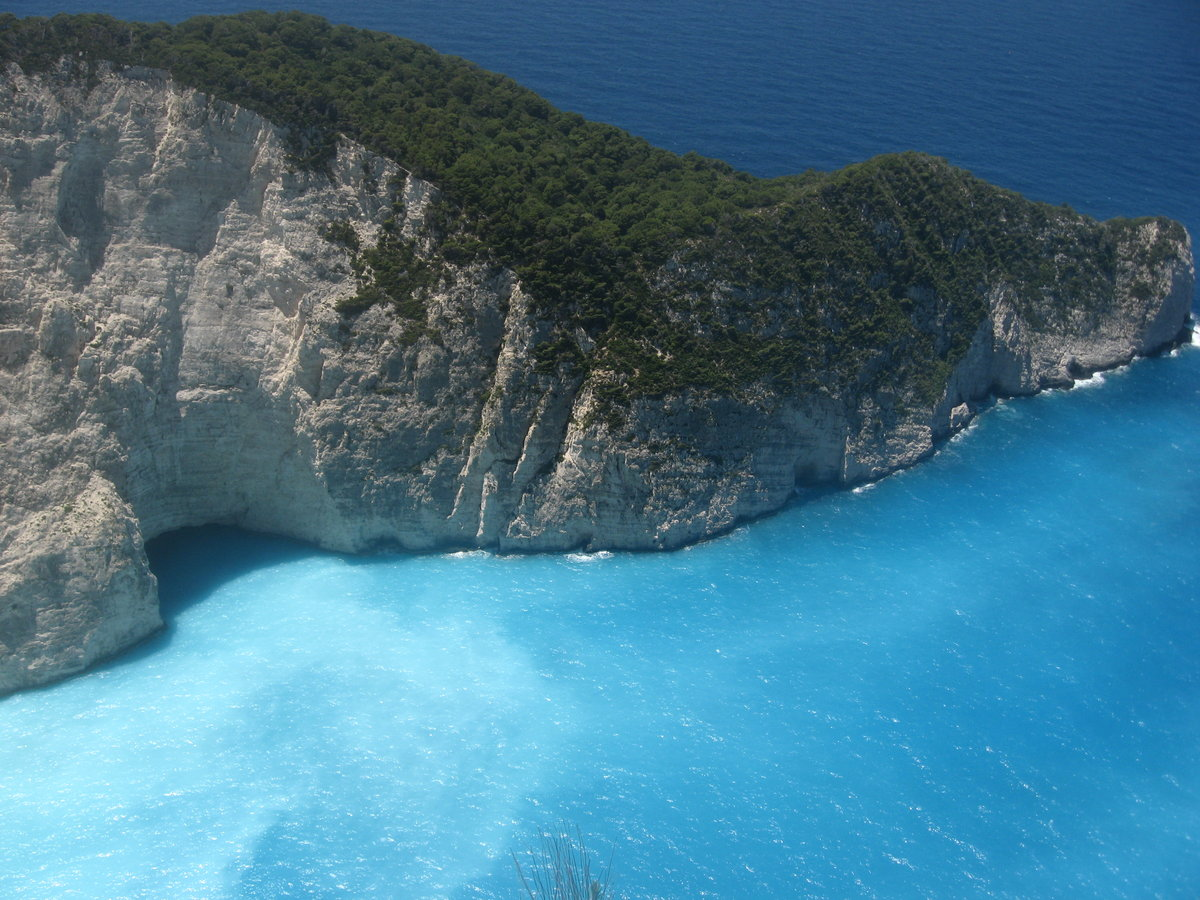 Zakynthos oral competition video — photo 13
