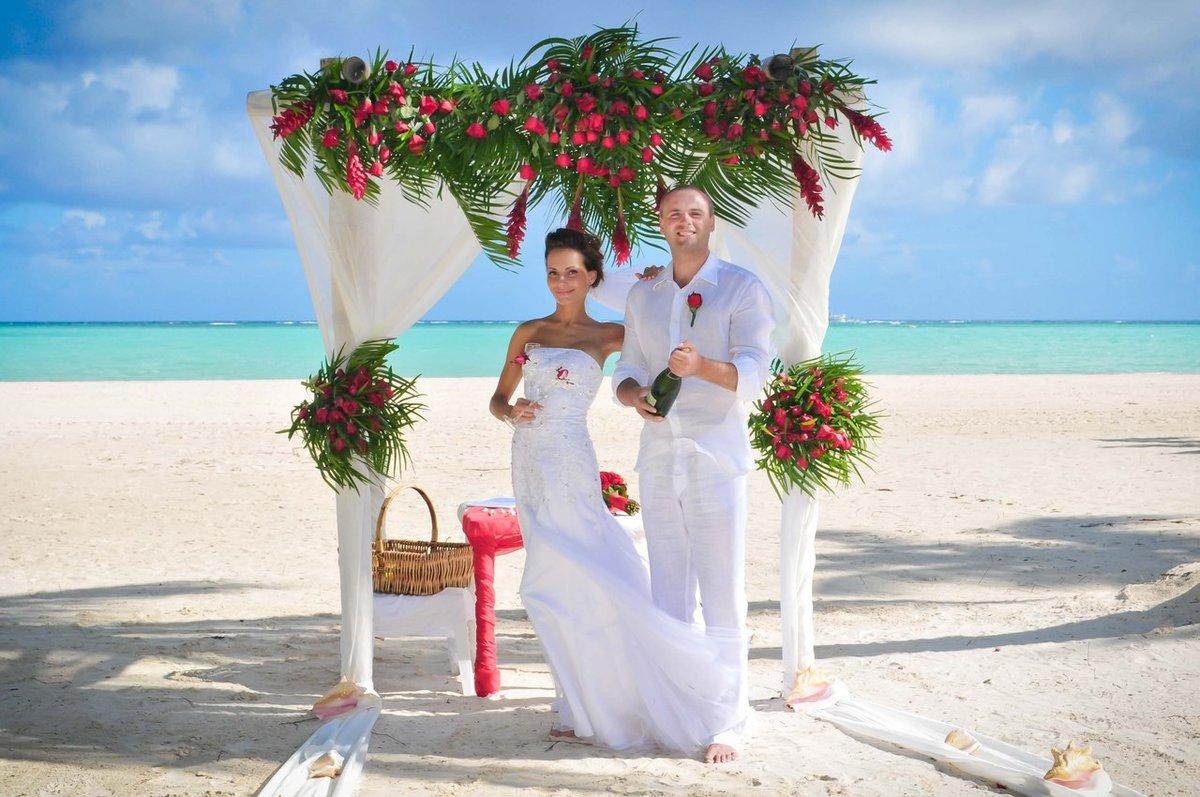картинки на отдыхе свадьбы профиля