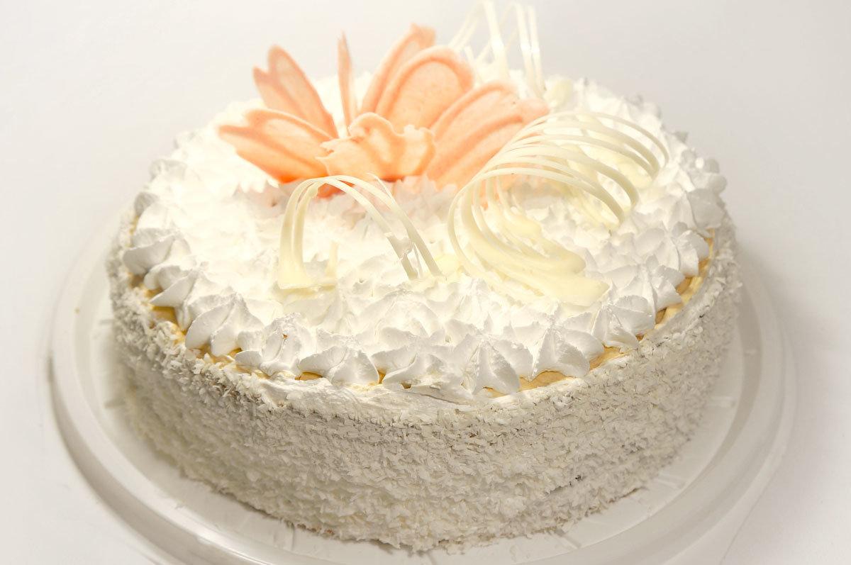 торты с белковым кремом картинки тортов характер матери