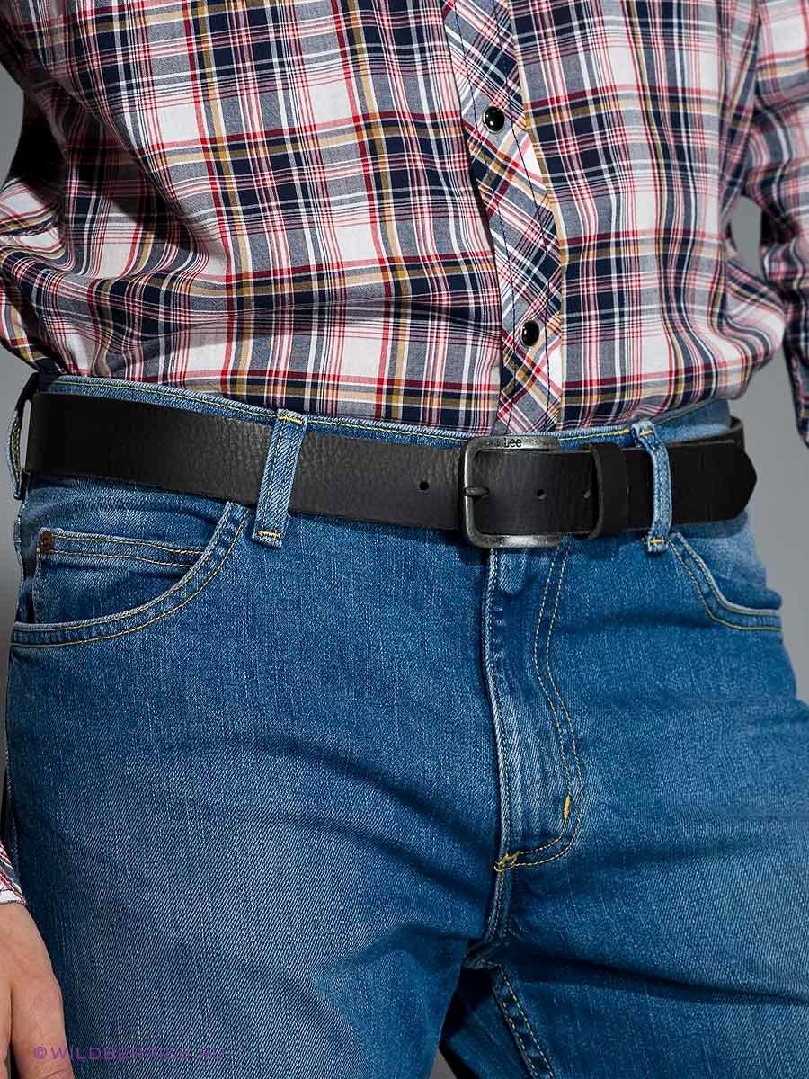 осциллограф ремень в брюках картинки это