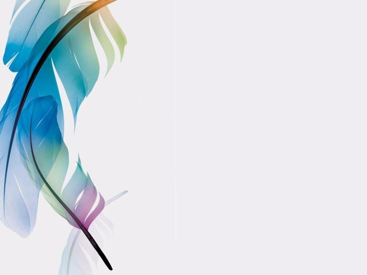 Дизайн слайдов для презентации шаблоны деловой стиль, чашка