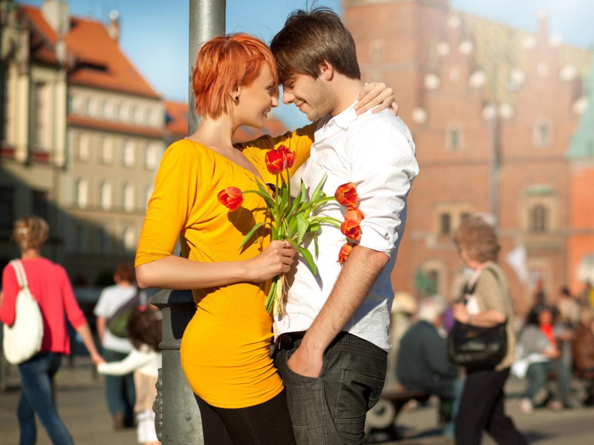 девушка для пары в екатеринбурге кто стоял стреме