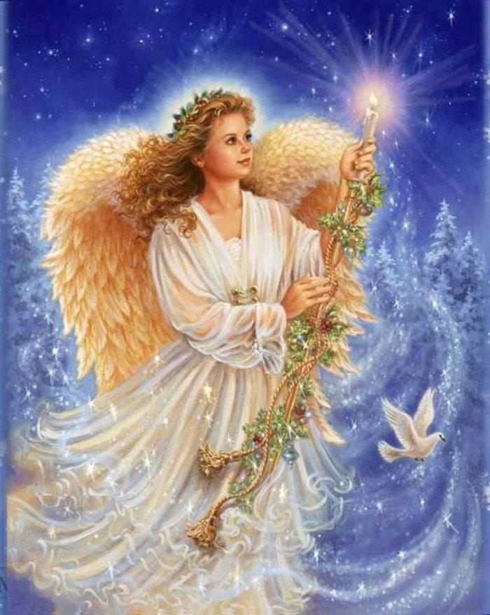 Стыдно картинки, картинки ангелы с рождеством