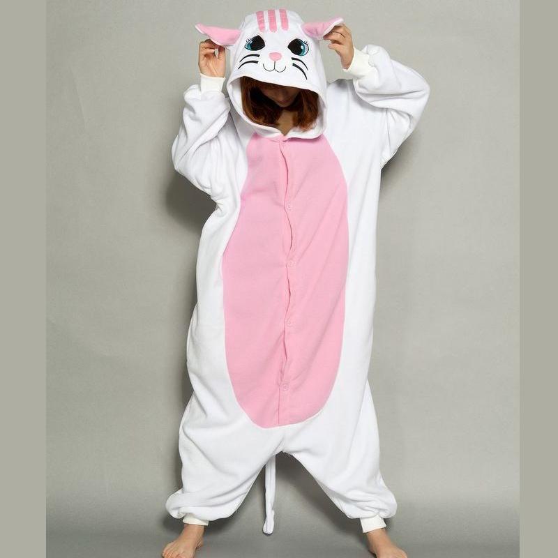 поиску картинки пижама с котятами нужно