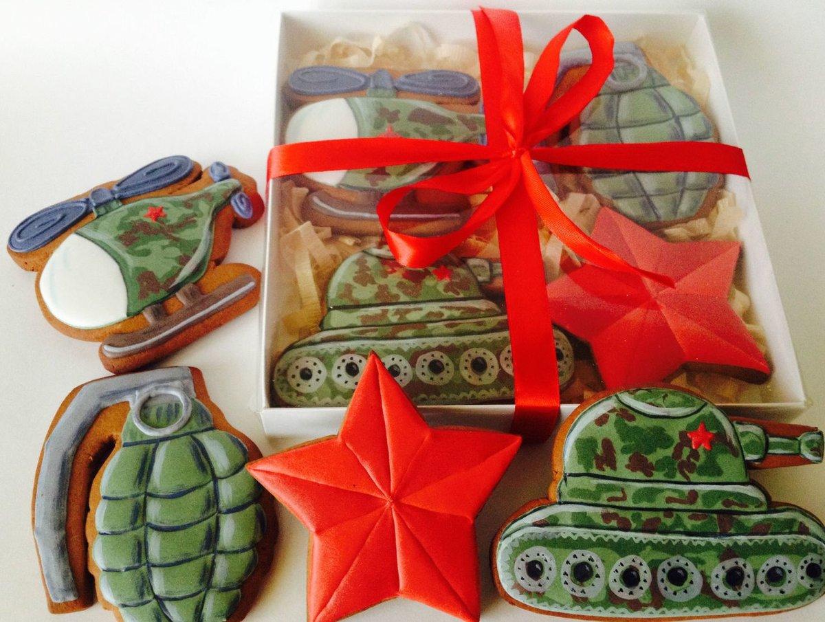 ❶Идеи на 23 февраля своими руками|Юлия оболенская 23 февраля|Category кидс идея|Paper toy & hand drawn Greeting card. Christmas paper craft.|}